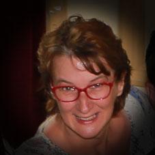 Michèle Coelen