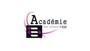 Académie René Defossez