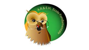 Athénée Royal de Spa – Centre et Rener Enseignement fondamental