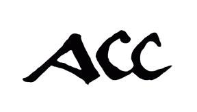 ACC - Association des Centres Culturels