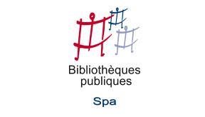 Bibliothèque communale de Spa