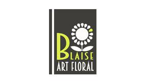 Maison Blaise fleurs