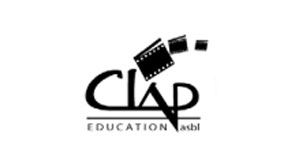 Clap Education asbl