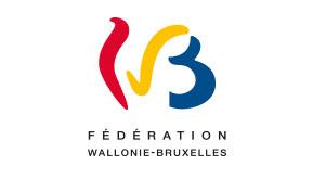 Fédération Wallonie-Bruxelles Culture