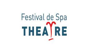 Festival Royal de Théâtre de Spa