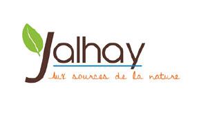 Commune de Jalhay