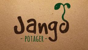Jango Potager