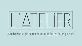 L'Atelier // Spa