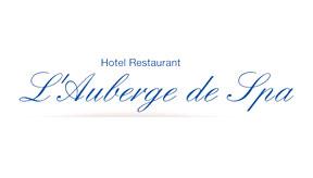 "Hôtel-restaurant ""L'Auberge"""