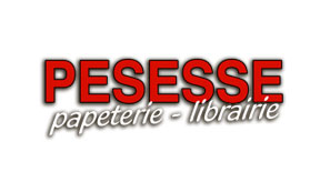 Librairie Pesesse