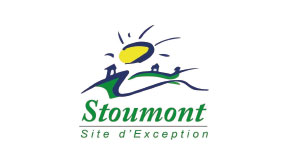 Commune de Stoumont