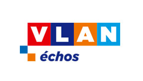 Journal ECHOS (Vlan)